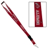 Image for Utah Utes Athletic Logo Alumni Detachable Lanyard